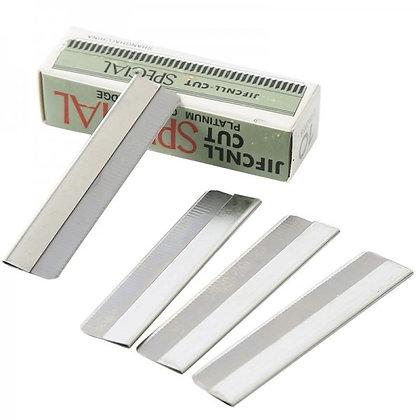 Rakblad till markeringspenna 10 st / förp.