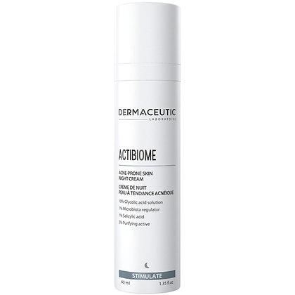Dermaceutic Actibiome 40ml