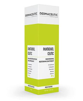 Deramceutic - Panthenol Ceutic
