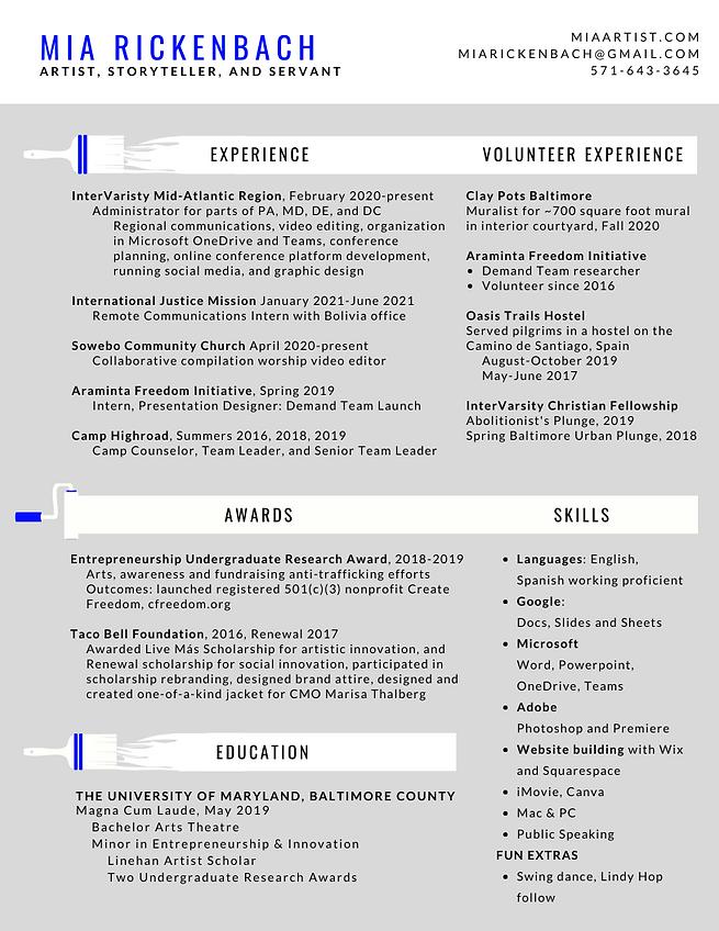 Resume for Website.png