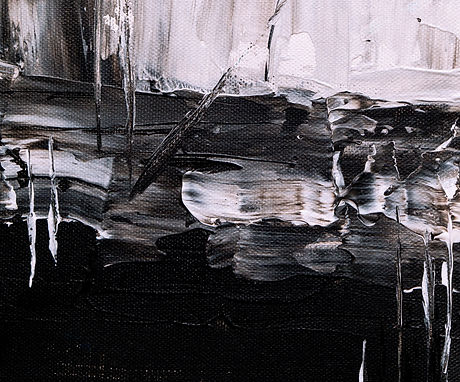 abstract-painting-art-contemporary-art-1