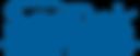 SeaDek_Certified_Fabricator_Logo_White_2