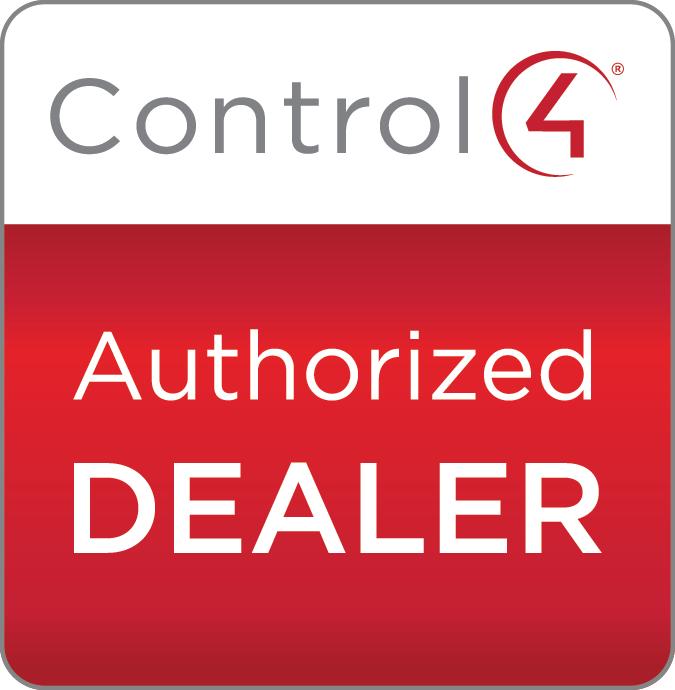 C4_Dealer_Status_Badge_2020_Authorized.p
