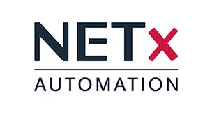 NETx_Logo.png
