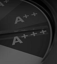 smart metering bg.jpg