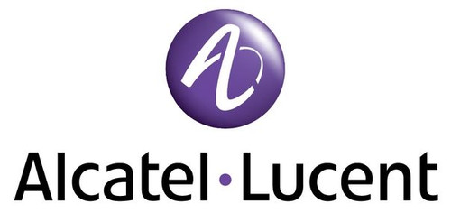 Alcatel-Lucent_logo.jpg