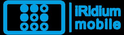 Iridium Mobile_logo.png