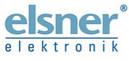 elsner-elektronik_logo_edited.jpg