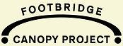 footbridgelogo-2.jpg