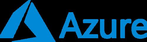 azure_logo.png