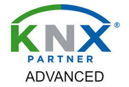 KNX.jpg