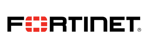 fortinet-logo.png