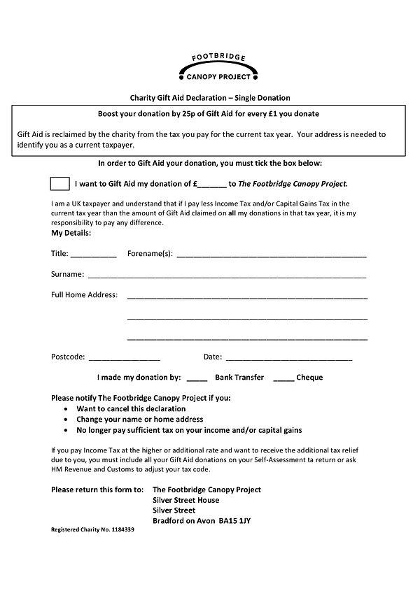 Charity_Gift_Aid_Declaration(2)_–_Single