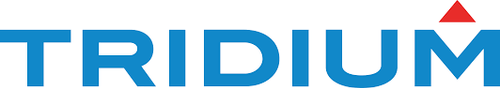 Tridium_logo.png