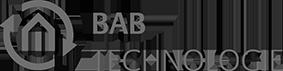 BAB Technologie_logo.png