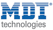 MDT_logo_edited.png