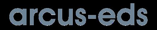 arcus-eds_logo_edited.png