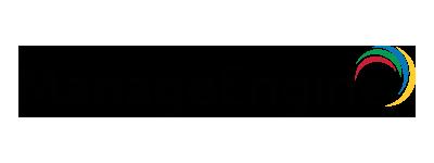 ManageEngine_logo.png