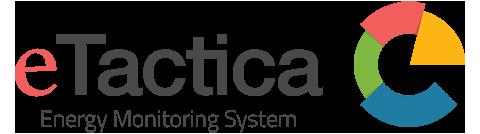 eTactica-logo-450x134.png