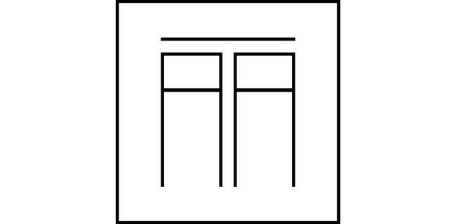 Logo AAT Endfassung Homepage.jpg