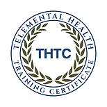 Telemental Health Training Certificate