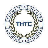 THTC250 (1).png