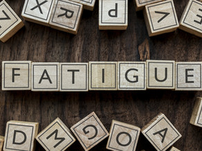 Will This Pandemic Ever End? – 3 Tips to Fight Fatigue