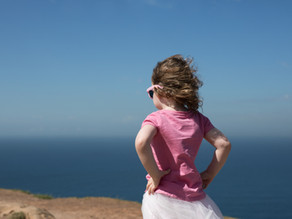 3 Tips for Parenting a Strong-Willed Child