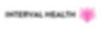 logo_transparent_background-min.png