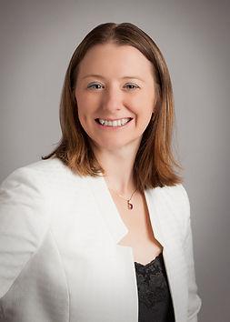 Jennifer Perera, LCSW