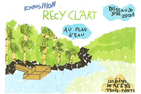 affiche expo recylc'art site_edited.jpg
