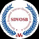 nvbdc-sdvosb-logos_edited.png