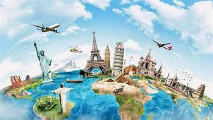Around the World_edited.jpg