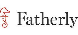 Fatherly-logo.jpeg