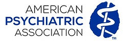 American_Psychiatric_Association_logo%2C