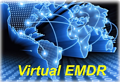 Virtual%2520EMDR_edited_edited.png