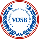 VOSB-Logo-300x300.png