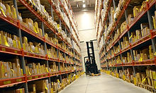 logistics-748152_1280.jpg
