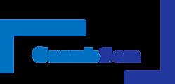 Logo Cambsen.png
