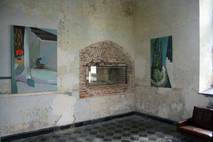 kasteel d'Aspremond-Lynden 2010