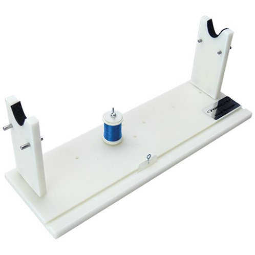 ForeCast Hand Wrapper with Vertical Stand