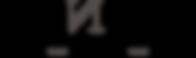 logo_annual_aprovado.png