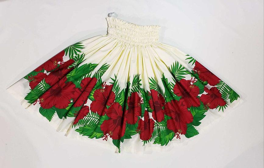Hibiscus Pa'u