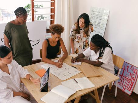 Como começar 2021 implementando uma cultura mais inclusiva?