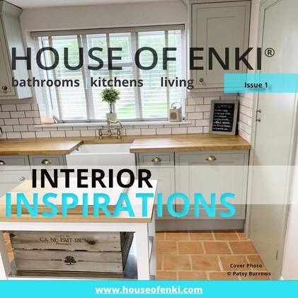 House of ENKI