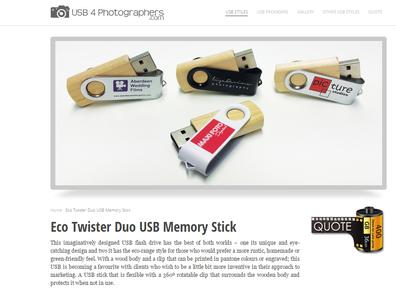 USB Makers