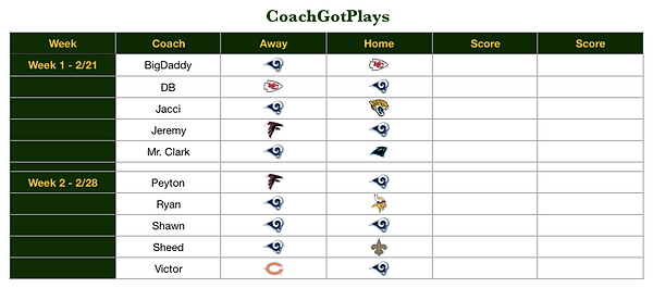 CoachGotPlays.png