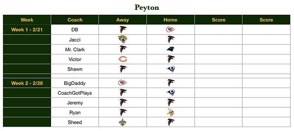 Peyton.png