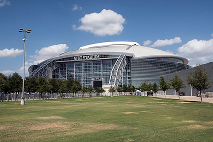 atandt-stadium-home-of-the-dallas-cowboy