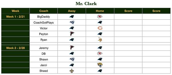 Mr.Clark.png